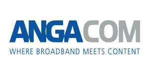 Geniatech will be participating in 2017 ANGACOM Exhibition at Booth K81, Hall 8 on May 31-July 1!