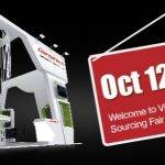 Geniatech will attend 2012 Autumn China Sourcing Fair from Oct 12th to 15th