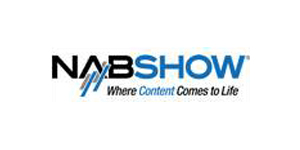 Geniatech will be participating in 2017 NABSHOW Exhibition at Booth SU10421 on April 24-27!