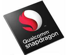 Qualcomm Snapdragon Board